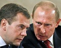 Vine iarna şi o nouă criză energetică? Rusia a respins propunerile Ucrainei de plată a gazului