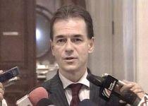 Comisia Udrea va cere începerea urmăririi penale împotriva ministrului Turismului
