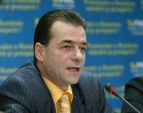 Orban, avertisment către aleşii locali: ?Părăsirea PNL înseamnă pierderea mandatului?