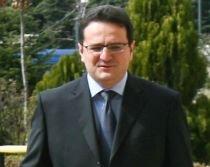 """Şefii SRI şi SPP acuză """"iresponsabilitatea"""" şi agresivitatea PSD în scandalul interceptărilor"""