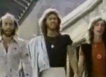 Trupa Bee Gees revine pe scenă, la şase ani de la decesul unuia dintre membri