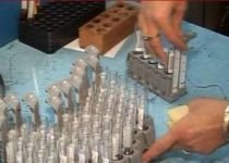 Ministerul Sănătăţii: Campania de vaccinare împotriva virusului AH1N1 începe din decembrie