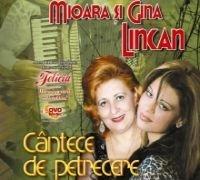Mioara şi Gina Lincan ? cea mai bună muzică de petrecere, de la Felicia