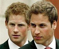 Prinţul Harry al Marii Britanii, mai bogat cu 15 milioane de lire (VIDEO)