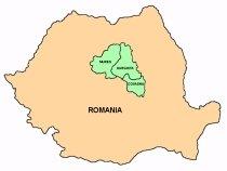 Replică la declaraţiile CNS-UDMR: Autonomia va duce la discriminarea românilor din Harghita şi Covasna