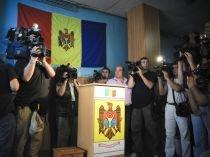 """Republica Moldova """"angajează"""" preşedinte: Doar 35 de doritori s-au înscris (FOTO)"""