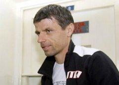 Valentin Bădoi va juca la Universitatea Craiova până la finalul sezonului