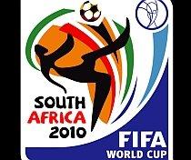Cad capete de antrenori după meciurile de califiare la WC2010