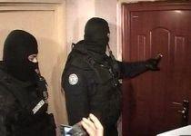 Descinderi, în Craiova: Trei bărbaţi, reţinuţi pentru că au plătit facturi cu cecuri fără acoperire