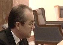 """Nemulţumiri la """"Prima Casă"""". Boc: Numărul mare de sesizări blochează adresele de mail (VIDEO)"""
