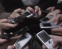 Topul telefoanelor mobile cu nivel ridicat de radiaţii. Vezi care model este cel mai nociv