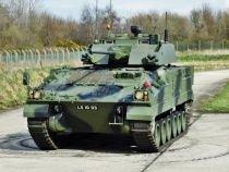 Cea mai mare expoziţie militară din lume, găzduită la Londra