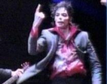 Concertul de omagiu al lui Michael Jackson, amânat până în iunie 2010