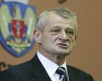 Oltean: Candidatul PSD la Cotroceni nu va fi Geoană, ci Oprescu, susţinut de Iliescu şi Hrebenciuc