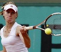 Perechea Bogdan/Lertcheewakarn, în semifinale la US Open