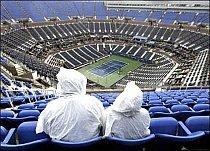 McEnroe: Este timpul ca US Open să aibă acoperiş