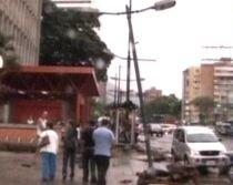 Cutremur de 6,4 grade în Venezuela