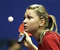 Echipele României de tenis de masă, în sferturi la Campionatele Europene