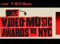 Incident la gala MTV Video Music Awards. Vedeţi lista câştigătorilor (VIDEO)