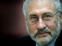 Joseph Stiglitz: Problemele cu care ne confruntăm sunt mult mai grave decât înainte de criză