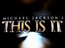 Michael Jackson, pe marile ecrane: Filmul cu ultimele repetiţii ale megastarului va fi lansat luna viitoare (VIDEO)