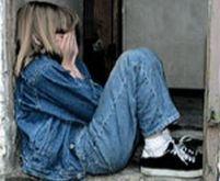 OSCE: Criza economică măreşte riscul traficului de persoane