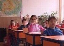 Prima zi de şcoală începe cu probleme în mai multe instituţii de învăţământ din ţară (VIDEO)