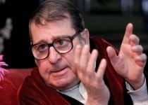 A murit actorul Nicu Constantin (VIDEO)