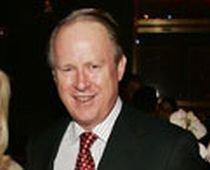 Directorul general al Rockefeller & Co s-a sinucis