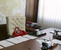 Ministerele din România, trase la răspundere pentru nerespectarea normelor europene