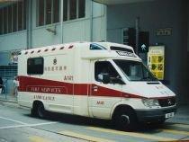 Şase muncitori au murit în Hong Kong, după ce liftul în care se aflau s-a prăbuşit