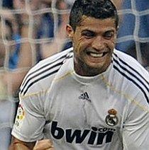 Zürich - Real Madrid 2- 5. Spaniolii câştigă, dar demonstrează că nu sunt încă o echipă adevărată