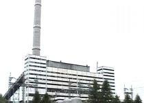 Datoriile CET Braşov lasă fără căldură şi apă caldă locatarii din peste 40.000 de apartamente