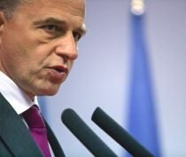 Geoană: PSD nu va vota moţiunea de cenzură. Riscul politic e de neacceptat