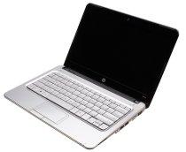 HP Mini 311, un netbook cu capabilităţi de notebook (FOTO)
