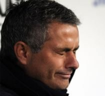 Mourinho: Barca este o echipă mai unită decât Inter