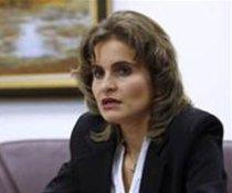 Procurorul Angela Ciurea, exclus din magistratură după ce s-a întâlnit cu un inculpat