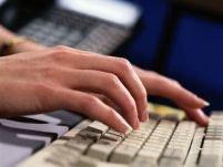 Catalog electronic cu taxă, la Iaşi: Părinţii pot afla situaţia elevilor accesând un site
