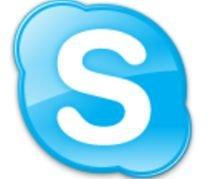 Fondatorii Skype au dat în judecată compania şi eBay