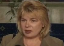 """Mona Pivniceru, preşedintele Asociaţiei Magistraţilor, ameninţată cu moartea:  """"Aşteaptă-te la ce e mai rău!"""""""