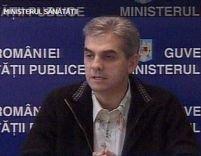 """Moţiune de cenzură, depusă la Parlament. PNL şi UDMR vor """"tăierea nodului gordian"""" cu aportul PDL şi PSD"""