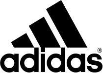 Rivalitatea Adidas-Puma ia sfârşit. Companiile se împacă de Ziua Non-violenţei