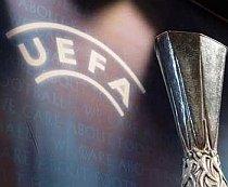 UEFA: Jumătate din cluburile europene au pierderi. România este ?campioană?