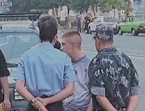 Membrii bandei de falsificatori de carduri din Craiova, în arest preventiv