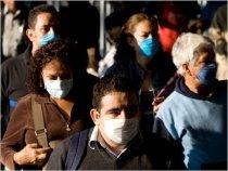 Mexic. Peste 1.300 de cazuri noi de infectare cu gripa porcină, confirmate în trei zile