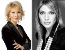Statutul actorului în lumea contemporană, la Q&A, sâmbătă, de la 20.05, la Antena 3