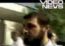 Atentat terorist dejucat de autorităţile americane (VIDEO)