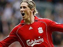 Benitez: Torres încă mai are multe de arătat