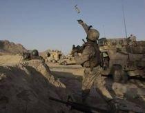 Lider taliban: Trupele străine vor suferi curând o înfrângere fără drept de apel în Afganistan