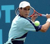 România a ratat menţinerea în Grupa Mondială a Cupei Davis